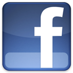 Follow furnace maintenance on Facebook for Cooling system maintenance near Ada MI..