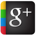 Follow Schaafsma on Google Plus for AC repair by Greenville, MI.