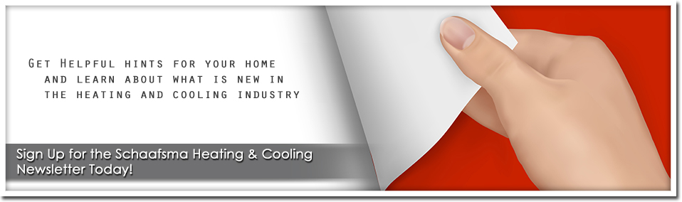 Find out more about our AC service in Ada MI.