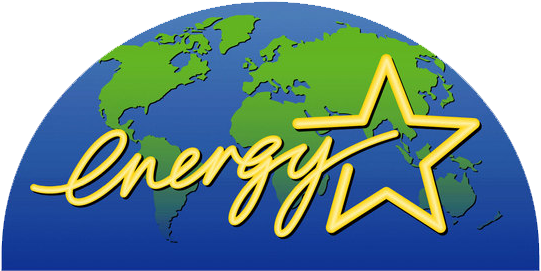 We work with Energy Star to help you save money on your utility bills near Greenville, MI.
