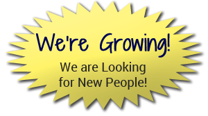 Schaafsma Heating and Cooling is looking for new people in Grand Rapids, MI.