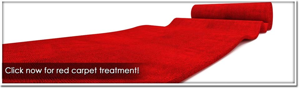 Sign up for our Red Carpet AC Maintenance Plan in Grand Rapids MI.