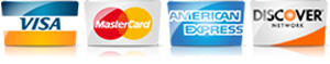 For Furnace in Grand Rapids MI, we accept most major credit cards.