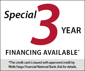 Chack out our financing Options in Wyoming MI