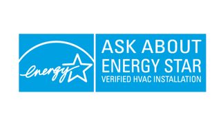 See if installing a new energy star rated Furnace in Grand Rapids MI would qualify you for a rebate!