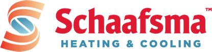 Schaafsma Heating and Cooling has certified technicians to take care of your Furnace installation near Wyoming MI.