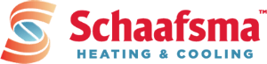 See what makes Schaafsma Heating and Cooling your number one choice for Furnace repair in Rockford  MI.